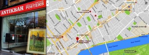 antikbar-gallery-google-map_