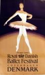 Danish Ballet
