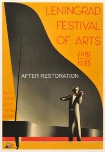 Restoration_after