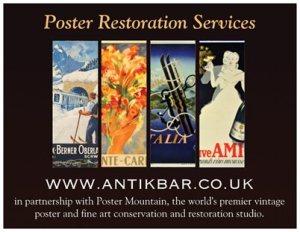 Restoration_card front