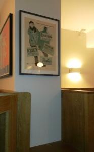 Cafe_2