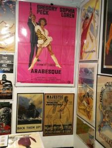 stand_arabesque