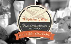 VintageVillage