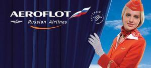 Aeroflot15419