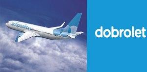 AeroflotDOBROLET11