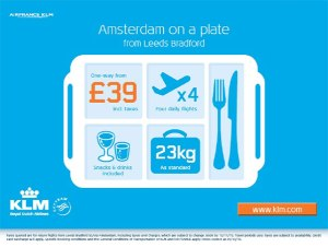 KLMair-france-klm-advert-large