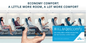 KLMeconomy_comfy_klm_01