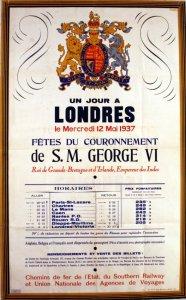 AuctionCoronation1937