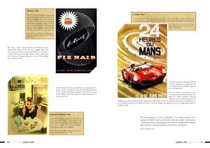 LuxuryLivingMag4_Jan2015_Art of Investment_pp72-79