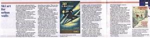 TimesJan15
