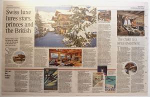 TimesJan15Page