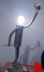 20cDesign_lamp