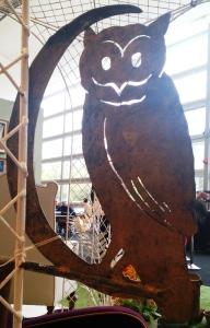 Foyer_owl