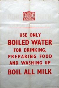 WW2_boiled water