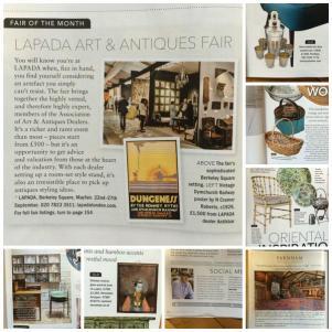 Homes&Antiques_Lapada2015
