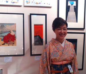 PV_JapaneseGallery