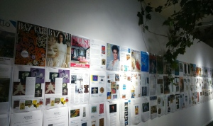 PV_LAPADA display