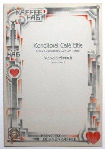 1-CafeEitle