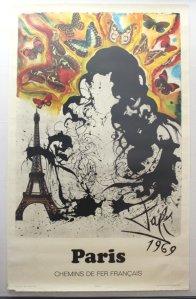 1-Paris-Dali