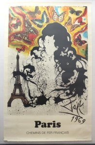 1-Paris-Dali