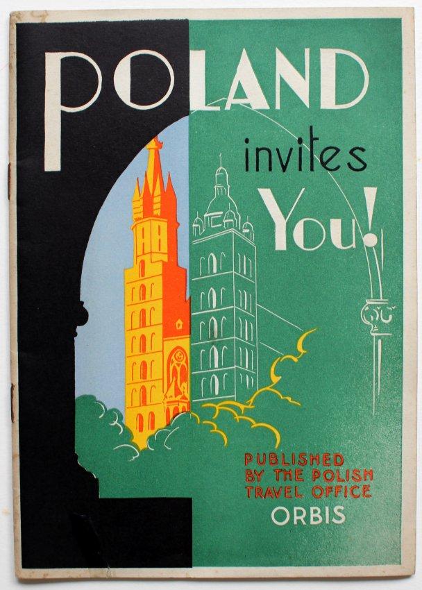 1-Poland