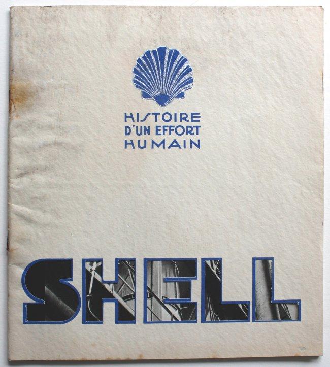 1-Shell