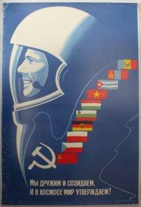 1_Gagarin