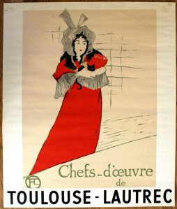 1_ToulouseLautrec