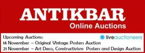 Nov2015Auctions