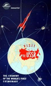 Space_Intourist_VisitTheUSSR