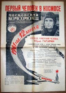 Space_MosComsPage1_13April1961