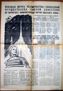 Space_SovLitPage2_13April1961