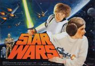 Tom-Beauvais-Star-Wars-1977