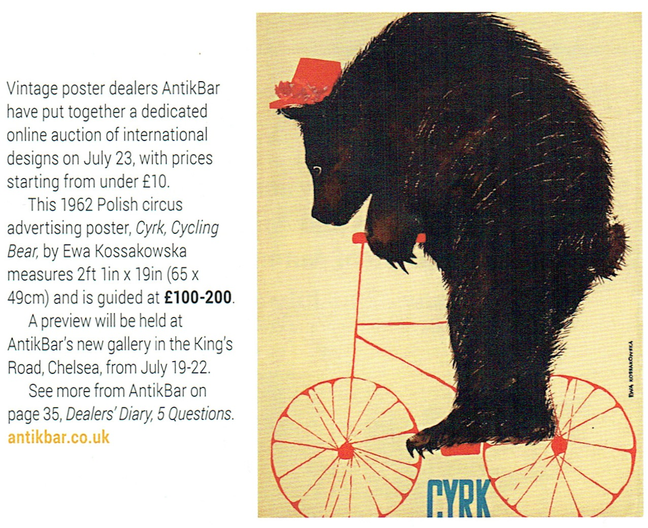 ATG_Auction23July2016