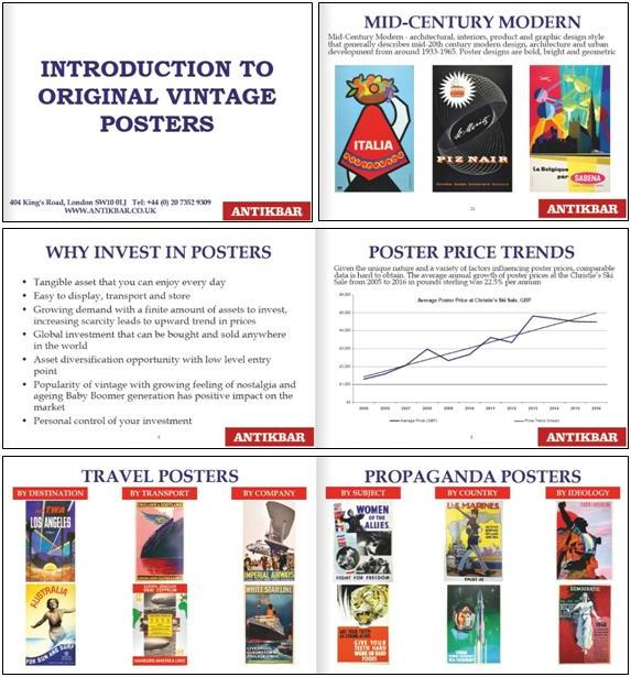 collecting-posters