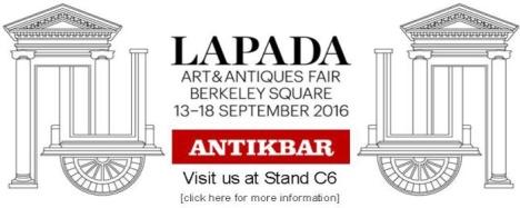LAPADA banner 2
