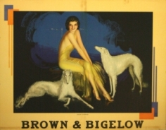 brownbigelow