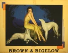 brownbigelow