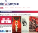 kompass-rbth-events