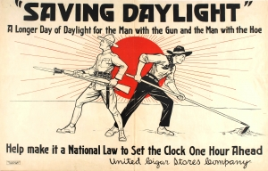 The American Way Us Propaganda Posters Antikbar Original
