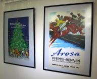 arosa-newyear