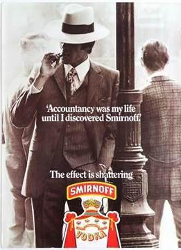 smirnoff-accountancy