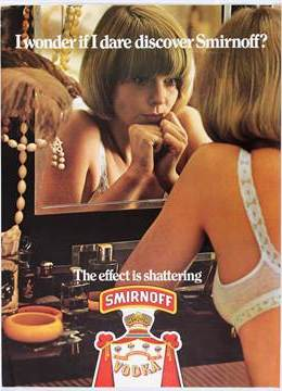 smirnoff-discover