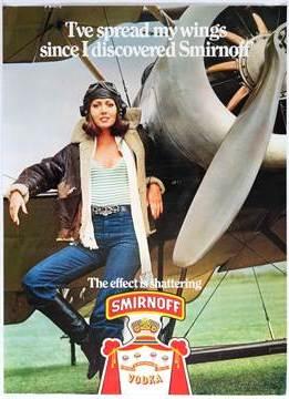 smirnoff-pilot