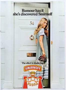 smirnoff-rumour