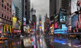 andrew-luigi_visconti_nyc_times_square_hurricane_original