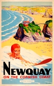 newquay
