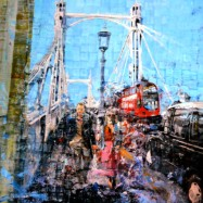 paul_mcintyre_albert_bridge