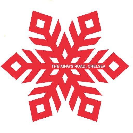 thekingsroad_snowflake