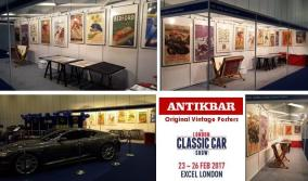 antikbar-original-vintage-posters-lccs2017